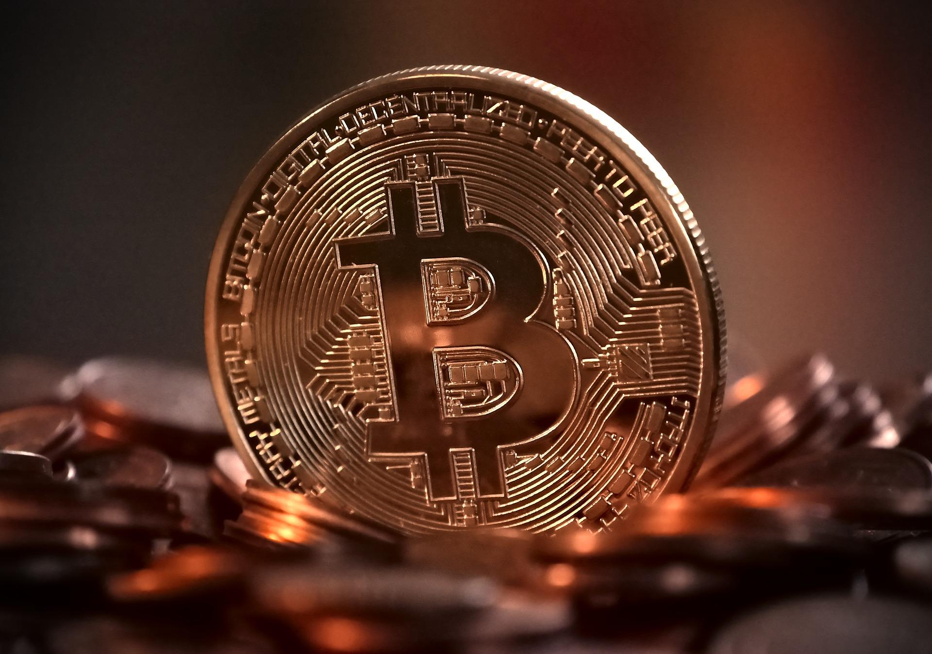 Drie manieren om geld te verdienen met crypto
